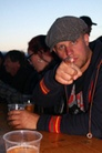 Metaltown-2011-Festival-Life-Thomas- 9101