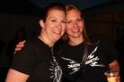 Metaltown-2011-Festival-Life-Thomas- 9104
