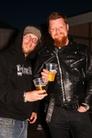 Metaltown-2011-Festival-Life-Thomas- 9113