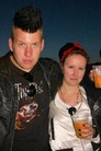 Metaltown-2011-Festival-Life-Thomas- 9125