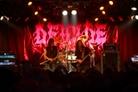 Metaltown-2011-Festival-Life-Thomas- 9336