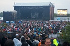 Metaltown-2011-Festival-Life-Thomas- 9349