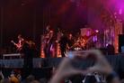 Metaltown-2011-Festival-Life-Thomas- 9377