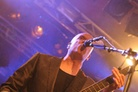 Metaltown-20110617 Devin-Townsend-Project- 1480