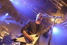 Metaltown-20110617 Devin-Townsend-Project- 1482