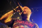 Metaltown-20110617 Soilwork- 1787