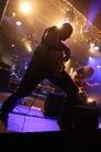 Metaltown-20110617 Soilwork- 5411