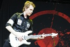 Metaltown-20110618 Arch-Enemy- 2280