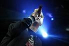Metaltown-20110618 Avenged-Sevenfold- 2760