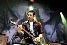 Metaltown-20110618 Avenged-Sevenfold- 2860