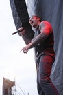 Metaltown-20110618 Avenged-Sevenfold- 6317