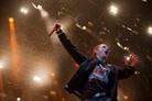Metaltown-20110618 Avenged-Sevenfold- 9601