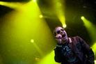 Metaltown-20110618 Avenged-Sevenfold- 9607