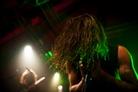 Metaltown-20110618 Baptized-In-Blood- 9238