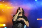 Metaltown-20110618 Korn- 2983
