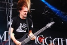Metaltown-20110618 Meshuggah- 5492
