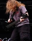 Metaltown-20110618 Meshuggah- 5529