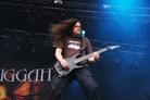 Metaltown-20110618 Meshuggah- 5541