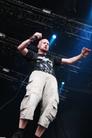 Metaltown-20110618 Meshuggah- 5555