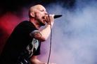 Metaltown-20110618 Meshuggah- 5573