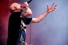 Metaltown-20110618 Meshuggah- 5581