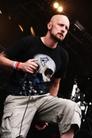 Metaltown-20110618 Meshuggah- 5601