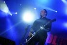 Metaltown-20110618 Volbeat- 3447