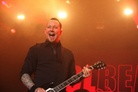 Metaltown-20110618 Volbeat- 6693