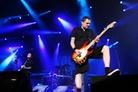 Metaltown-20110618 Volbeat- 6713