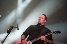Metaltown-20110618 Volbeat- 9871
