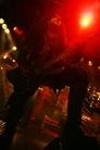Metaltown-20110618 Watain- 6438
