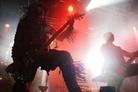 Metaltown-20110618 Watain- 6473