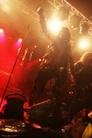 Metaltown-20110618 Watain- 6518