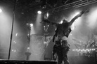 Metaltown-20110618 Watain- 6618