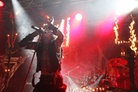 Metaltown-20110618 Watain- 6653