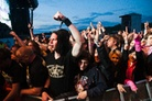 Metaltown-2012-Festival-Life-Emma- 0002