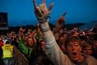 Metaltown-2012-Festival-Life-Emma- 0003