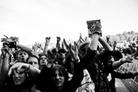 Metaltown-2012-Festival-Life-Emma- 0110 1