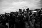 Metaltown-2012-Festival-Life-Emma- 0161