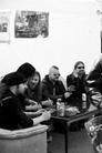 Metaltown-2012-Festival-Life-Emma- 0237