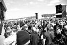 Metaltown-2012-Festival-Life-Emma- 0307 1