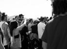 Metaltown-2012-Festival-Life-Emma- 0440