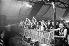 Metaltown-2012-Festival-Life-Emma- 0501 1