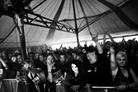 Metaltown-2012-Festival-Life-Emma- 0504 1