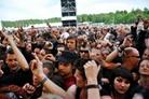 Metaltown-2012-Festival-Life-Emma- 0743 1