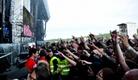 Metaltown-2012-Festival-Life-Emma- 0744 1