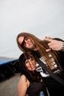 Metaltown-2012-Festival-Life-Markus- 5059