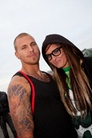 Metaltown-2012-Festival-Life-Markus- 5060