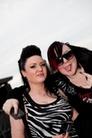 Metaltown-2012-Festival-Life-Markus- 5070