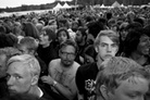 Metaltown-2012-Festival-Life-Markus- 5309